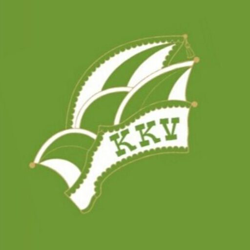 KKV Vinkrath